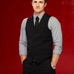 Matthew Hussey author of the book 'Get the Guy' . (Photo: Courtesy)