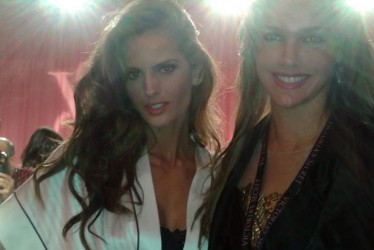 "Exclusive! Izabel Goulart speaks with JETSS about her latest and most exciting project: ""My baby is coming out soon"""