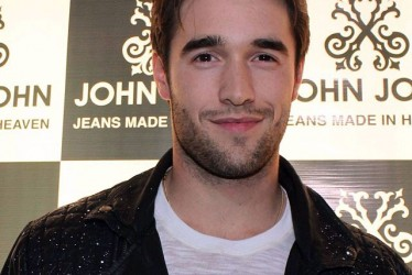 "JETSS Exclusive interview with Joshua Bowman: ""Everything that goes around comes around,"" stated the 'Revenge' star."