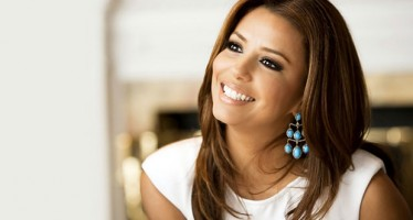 Eva Lorgoria explains to Jetss her hardest life lesson and, what she finds sexy!