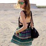 Chiara Ferragni (Photo: JETSS - Courtesy)