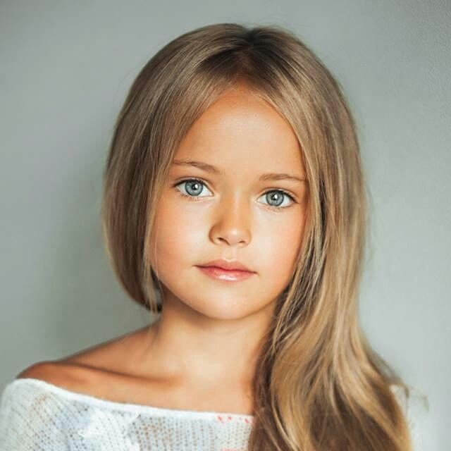 prettiest little girl in the world pictures to pin on