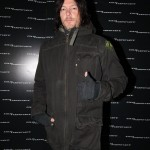 Norman Reedus (Photo: Release)
