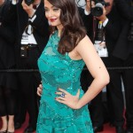 Aishwarya Rai (Photo: Antonio Barros / JETSS)