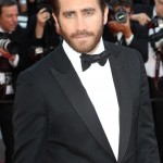 Jake Gyllenhaal (Photo: Antonio Barros / JETSS)