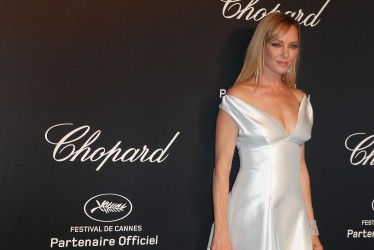 Exclusive | JETSS attends the star-studded 'Chopard Party' in CANNES