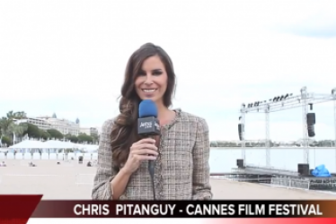 JETSS TV | Highlights From Cannes Film Festival 2015