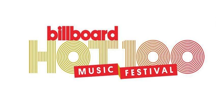 Billboard's first-ever music festival (Photo: BB/Courtesy)