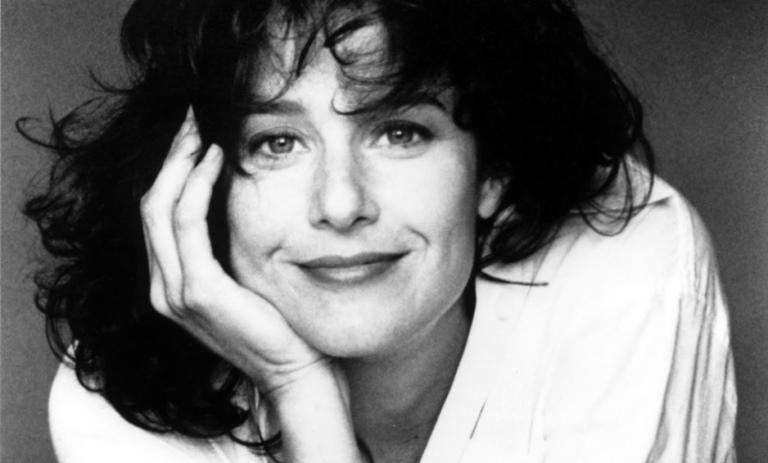 Debra Winger coming to Netflix (Photo: Getty)