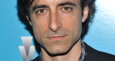 "Director Noah Baumbach had ""no trailers"" for his actors in 'Mistress America'"