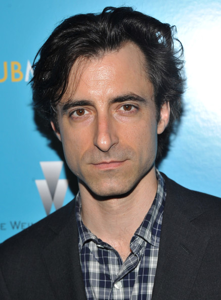 "Director Noah Baumbach had ""no trailers"" for his actors in 'Mistress America' (Photo: JETSS)"