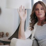 Hurt Caitlyn Jenner confronts ex Kris (Photo: E online/Release)