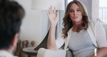'It was a slap in the face': Hurt Caitlyn Jenner confronts ex Kris