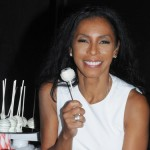 Khandi Alexander 'Scandal' (Photo: WireImage)