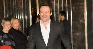 Hugh Jackman puzzled by all his success