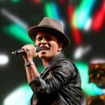 Bruno Mars and The Weeknd lead in nominations for the 'Soul Train Awards (Photo: iHeart)