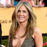 Jennifer Aniston 46, right or 'GQ' wrong for 'Playboy' (Photo: Imageinc)