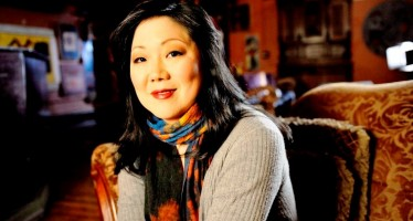 Margaret Cho's extremely abusive childhood