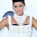 Nelly Furtado 36, was offered $500K, but she respectfully declined (Photo: Imageinc)