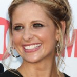 Sarah Michelle Gellar 38, is a mystery, so no for her private lifestyle Photo: ABC)