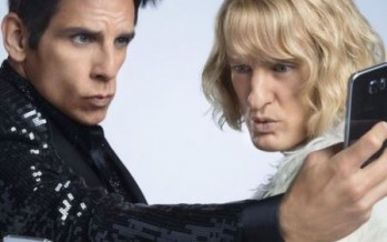 'Zoolander 2′ will not disappoint with this cast