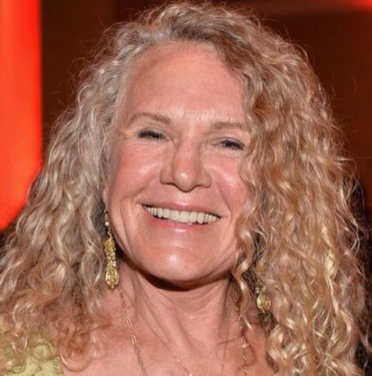 1. Christy Walton – $29.4 billion (Photo: Instagram, @trialandheirs)