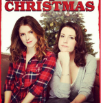 Happy Christmas (2014) - Ever wished someone could give you a script of what to say to distant relatives at Christmas? The actors in this one did too, but director Joe Swanberg chose to keep it fresh (or awkward depending on your tastes) by forcing his cast of Anna Kendrick, Melanie Lynskey, Mark Webber and Lena Dunham to act out his story arc through improvisation. And just like your plan to break awkward silences at the Christmas dinner table with your in-laws, they do this through playful interactions filled with penis euphemisms. (Photo: Instagram, @razor_sharp_emtions)