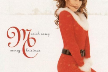 5 Best Christmas Albums Ever