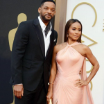 Major stars such as Will Smith and Jada Pinkett Smith have confirmed they will be boycotting the event. (Photo: Instagram, @diario_libre)