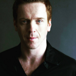 Best Supporting Actor in a Series, Limited-Series or TV Movie – Damian Lewis, Wolf Hall (Photo: Instagram, @killian_colin)