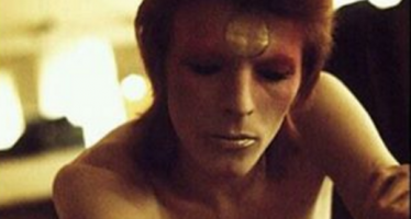 Bowie cancer details revealed