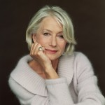 Best Actress in a Motion Picture, Musical or Comedy – Helen Mirren,The Hundred-Foot Journey (Photo: Instagram,