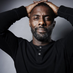 Best Actor in a Limited-Series or TV Movie – Idris Elba, Luther (Photo: Instagram, @idriselba)