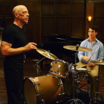 Best Supporting Actor in a Motion Picture – J.K. Simmons,Whiplash (Photo: Instagram, @anissatoon)