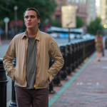 Best Actor in a Motion Picture, Comedy or Musical – Joaquin Phoenix,Inherent Vice (Photo: Instagram, @warnerbrosde)