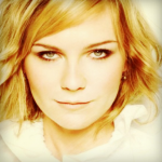 Best Actress in a Limited-Series or TV Movie – Kirsten Dunst, Fargo (Photo: Instagram, @kirstendunst)