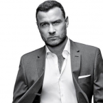 Best Actor in a TV Series, Drama – Liev Schreiber, Ray Donovan (Photo: Instagram, @lievschreiber6)