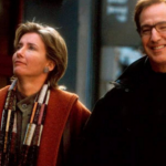 Love Actually (2003) – Rickman stars alongside an all-star ensemble cast in what is perhaps the greatest Christmas-themed romantic comedy ever. (Photo: Instagram, @hnnhplmr)