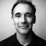 Best Actor in a Limited-Series or TV Movie – Mark Rylance, Wolf Hall (Photo: Instagram, @americanrep)