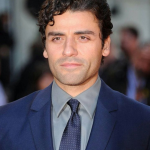Best Actor in a Limited-Series or TV Movie – Oscar Isaac, Show Me a Hero (Photo: Instagram, @oscarisaacuniverse)