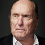 Best Supporting Actor in a Motion Picture – Robert Duvall,The Judge (Photo: Instagram, @moviejunkie101)