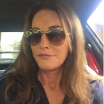 Producers of her show have cast doubt over her sexuality in promos in the past. (Photo: Instagram, @caitlynjenner)