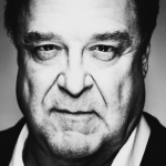 John Goodman – Another underrated craftsman associated with the Coen brothers who has not seen the recognition he deserves. Goodman put in excellent performances in Barton Fink and The Big Lebowski, but his omission hints at a bias against actors who spend a lot of time on TV. (Photo: Instagram, @moviestars_)