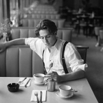 Hugh Grant – The man who basically invented the fumbling, but gentlemanly British romantic lead might be awful at doing anything besides just that, but his performance in Four Weddings and a Funeral alone should have earned him some recognition. (Photo: Instagram, @vanessahjoseph)