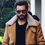 Scott Disick caused panic in the Kardashian household with his dramatic plea on the family speaker phone. (Photo: Instagram, @letthelordbewithyou)