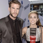 The couple met in 2010 and enjoyed a whirlwind romance until their breakup in 2013. (Photo: Instagram, @mileycyrusliamhemsworth)