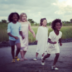 2012 – Quvenzhané Wallis, nominated for Beasts of the Southern Wild (Photo: Instagram, @beaststhemovie)
