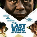 2006 – Forest Whitaker, WON for The Last King of Scotland (Photo: Instagram, @beautifullydamaged)