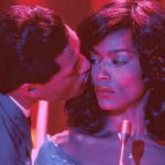 1993 – Angela Bassett, nominated for What's Love Got to Do with It (Photo: Instagram, @blackimagines)