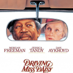 1989 – Morgan Freeman, nominated for Driving Miss Daisy (Photo: Instagram, @alqassimi_movies)